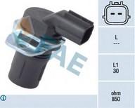 Senzor turatie, management motor FAE 79181