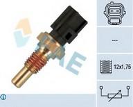 Senzor, temperatura lichid de racire FAE 33746