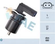 Senzor turatie, management motor FAE 79186