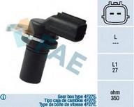 Senzor turatie, cutie de viteza automata FAE 79136