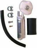 Set reparatie,  pompa combustibil MEAT DORIA 76381