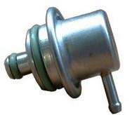 Supapa control,  presiune combustibil MEAT DORIA 75013
