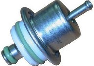 Supapa control,  presiune combustibil MEAT DORIA 75016