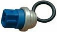 Senzor, temperatura lichid de racire MEAT DORIA 82037