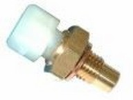 Senzor, temperatura lichid de racire MEAT DORIA 82044