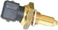 Senzor, temperatura lichid de racire MEAT DORIA 82129