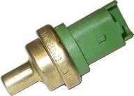 Senzor, temperatura lichid de racire MEAT DORIA 82132