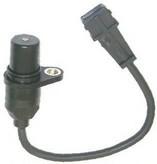 Senzor turatie, management motor MEAT DORIA 87239