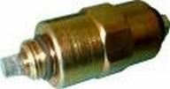 Opritor, injectie MEAT DORIA 9002