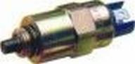 Opritor, injectie MEAT DORIA 9005
