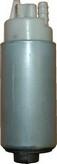 Pompa combustibil MEAT DORIA 76906