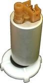 Pompa,  combustibil MEAT DORIA 76407