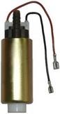 Pompa combustibil MEAT DORIA 76970