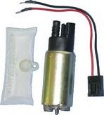 Pompa combustibil MEAT DORIA 76416