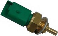Senzor, temperatura lichid de racire MEAT DORIA 82188