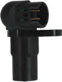 Senzor turatie, management motor MEAT DORIA 87409