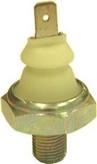 Senzor presiune ulei MEAT DORIA 72010
