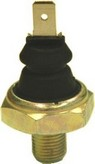Senzor presiune ulei MEAT DORIA 72011