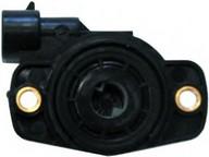 senzor, pozitie clapeta acceleratie MEAT DORIA 83109