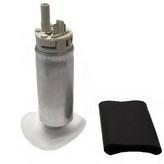 Pompa combustibil MEAT DORIA 76380