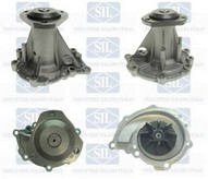 Pompa apa Saleri SIL PA880