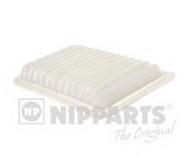 Filtru aer NIPPARTS J1322102
