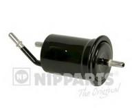 Filtru combustibil NIPPARTS J1330316