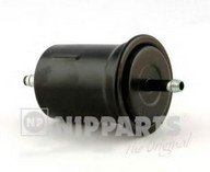 Filtru combustibil NIPPARTS J1336035