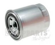 Filtru combustibil NIPPARTS J1338019