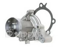 Pompa apa NIPPARTS J1510519