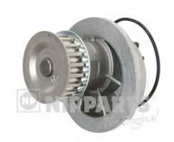 Pompa apa NIPPARTS J1510900