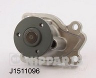 Pompa apa NIPPARTS J1511096