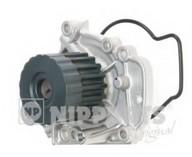 Pompa apa NIPPARTS J1514030