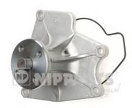 Pompa apa NIPPARTS J1515045