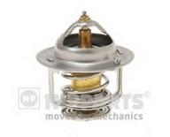 Termostat, lichid racire NIPPARTS J1530521