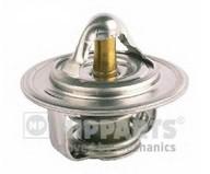 Termostat, lichid racire NIPPARTS J1530900