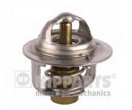 Termostat, lichid racire NIPPARTS J1531001