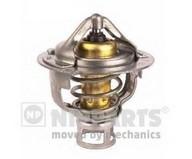 Termostat, lichid racire NIPPARTS J1531004