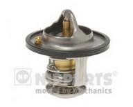 Termostat, lichid racire NIPPARTS J1531029