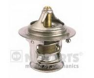 Termostat, lichid racire NIPPARTS J1532004
