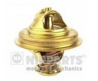 Termostat, lichid racire NIPPARTS J1532005