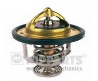 Termostat, lichid racire NIPPARTS J1532015