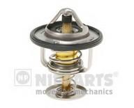 Termostat, lichid racire NIPPARTS J1532026