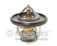 Termostat, lichid racire NIPPARTS J1532027