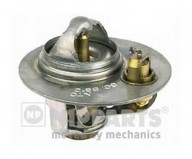 Termostat, lichid racire NIPPARTS J1533005