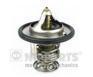 Termostat, lichid racire NIPPARTS J1533015