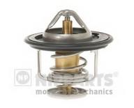 Termostat, lichid racire NIPPARTS J1534003