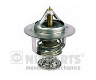 Termostat, lichid racire NIPPARTS J1535007