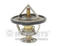 Termostat, lichid racire NIPPARTS J1535013