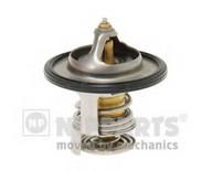 Termostat, lichid racire NIPPARTS J1536001